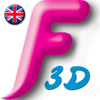 Forhans 3D Experience ENG Wiki