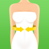 RetouchMe - body & face Photo Editor for Selfie