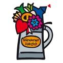 Nürnberger Volksfest icon