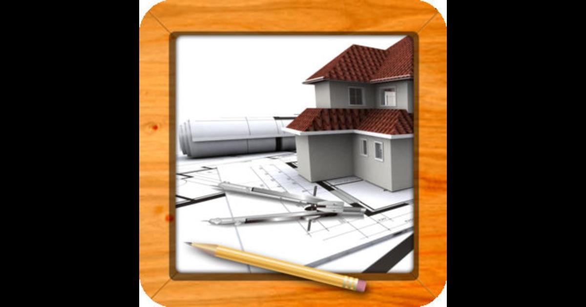 Interior Design Floor Plans Decorating Ideas App