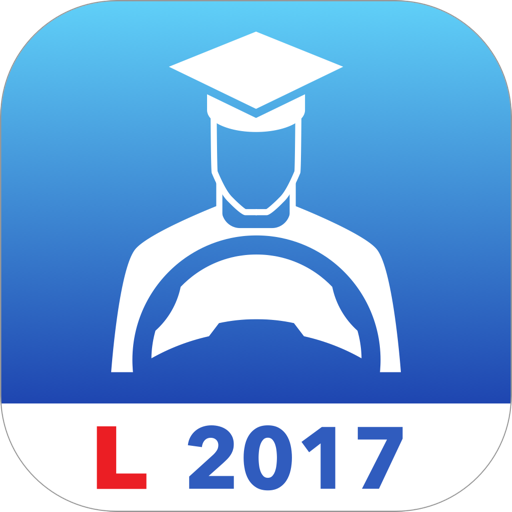 ADI Theory Test UK 2017 For Mac