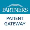 Partners Patient Gateway Mobile