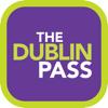 The Dublin Pass