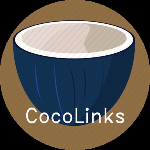 CocoLinks