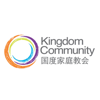 KingdomCC Wiki