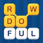 Wordful - Word Search Mind Games Hack - Cheats for Android hack proof