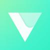 VeeR VR - reproductor de video