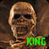 キング墓迷宮 - 3D迷路ゲーム