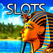 Slots - Pharaoh's Way