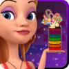 Rainbow Shortcake Bake Shop! Master Dessert Chef Wiki