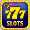 GameTwist Slots - Casino & Slot Machines App Icon