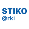 STIKO App