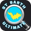 St. Barth Ultimate - Saint Barthélemy FWI