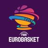 EuroBasket 2017 Wiki