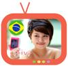 iTV+ TV Brasil