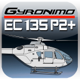Ec135p2
