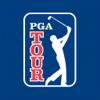 PGA TOUR Mobile