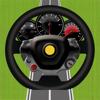 JoyXpeed Car