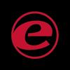 Epiphany Camden Wiki