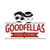 Goodfellas Pizza Co. Wiki
