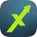 Nextwin - Betting Tips