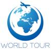 Tour World Wiki