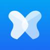 Statusbrew:ツイッター用らくらくフォローチェック・りむ通知・アプリ・アンフォロワー管理