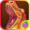Avventure del bambino dinosauro Coco: per i bambin