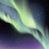 Aurora Forecast.