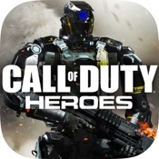 Call of Duty Heroes Hack Deutsch Resources  (Android/iOS) proof
