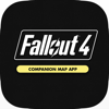 Fallout 4 Official Map Companion
