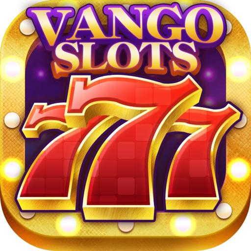 free online slots de start online casino