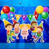 Happy Birthday Emoji and Stickers Wiki