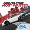 Need for Speed™ Most ...