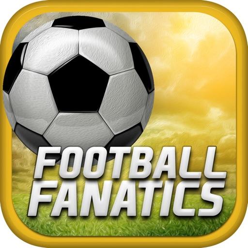 football fanaticism