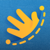 Pocket Peeps - Meet New People, Chat with Avatars