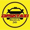 Disk Taxi Maceio