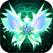 奇迹黎明-热门RPG游戏