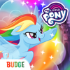 My Little Pony Rainbow Runners - Epic Colour Rush Wiki