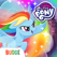 My Little Pony Rainbow Runners - Epic Colour Rush