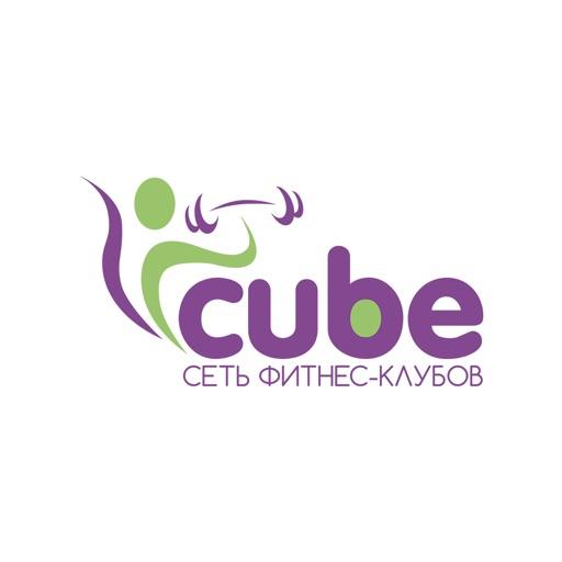 CubeFitness