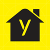 Yellow/home - Get your home sorted