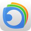 EZView - Mobile Video Surveillance