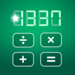 Calculatrice HD+ PRO
