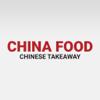 China Food Wiki
