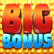 Big Bonus SLOTS DownTown Vegas Lucky Casino Hack Spin (Android/iOS) proof