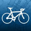 Bike Maps — Routes et Pistes Cyclables