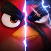 Rovio Entertainment Ltd - Angry Birds Evolution  artwork