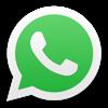 WhatsApp Inc. - WhatsApp Desktop  artwork