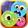 单词记忆-一款好玩的单机益智儿童游戏